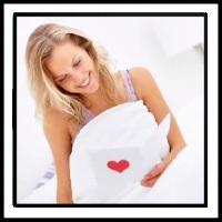 100 Pics Valentine's Day Level 7