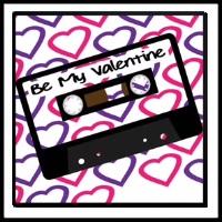 100 Pics Valentine's Day Level 8