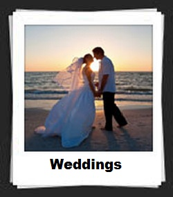 100 Pics Weddings Answers
