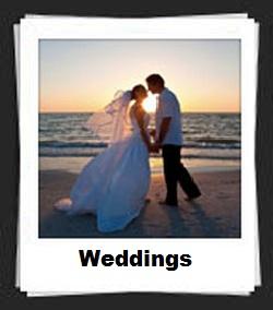 100 Pics Weddings Answers