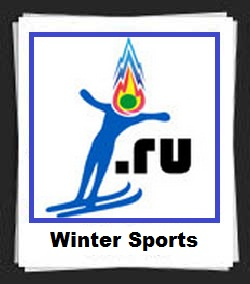 100 Pics Winter Sports Answers
