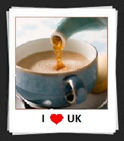 100 Pics I Love UK Answers All Levels