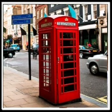 100 Pics I Love UK Level 12