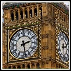100 Pics I Love UK Level 22