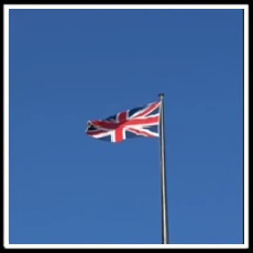 100 Pics I Love UK Level 26