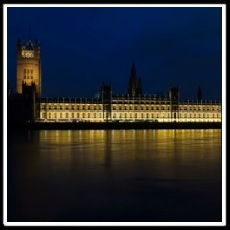 100 Pics I Love UK Level 46