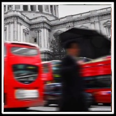 100 Pics I Love UK Level 8