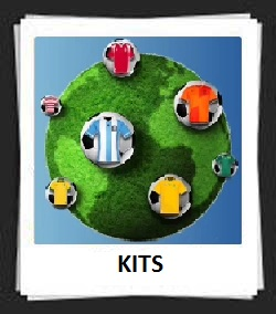 100 Pics KITS Answers
