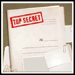 100 Pics Secret Agent Level 49