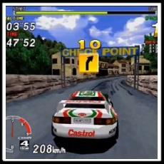 100 Pics Video Games 2 Level 20