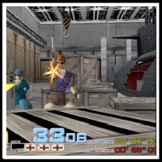 100 Pics Video Games 2 Level 26