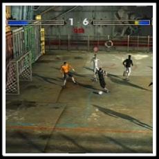 100 Pics Video Games 2 Level 34