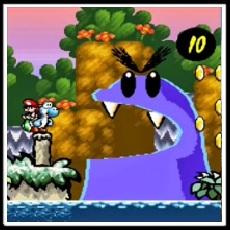 100 Pics Video Games 2 Level 37