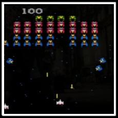 100 Pics Video Games 2 Level 38