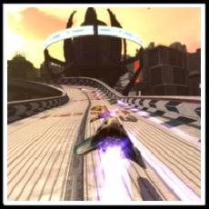 100 Pics Video Games 2 Level 7