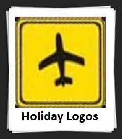 100 Pics Holiday Logos Answers