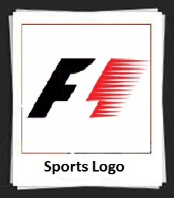 100 Pics Sports Logos Answers