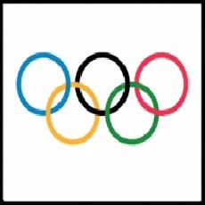100 Pics Sports Logo Level 1