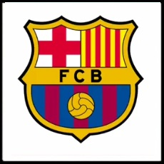 100 Pics Sports Logo Level 17