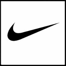 100 Pics Sports Logo Level 2