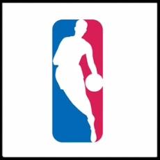 100 Pics Sports Logo Level 36
