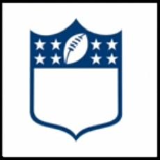 100 Pics Sports Logo Level 51