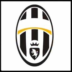 100 Pics Sports Logo Level 54