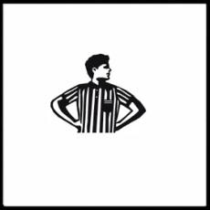 100 Pics Sports Logo Level 57