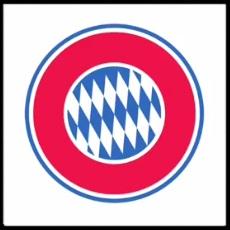 100 Pics Sports Logo Level 58