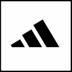 100 Pics Sports Logo Level 9