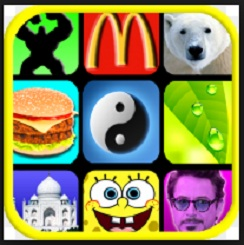 100 Pics Android Apps Level 91 Answers