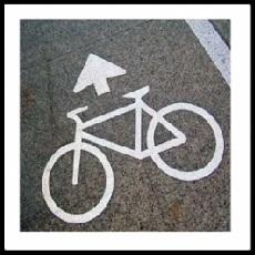 100 Pics Cycling Answers Level 10