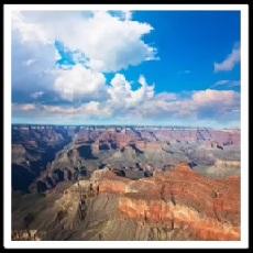 100 Pics I Love USA Level 45