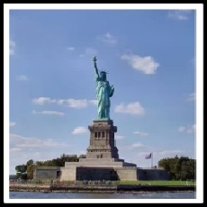 100 Pics I Love USA Level 95