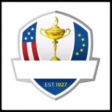 100 Pics Sports Logo Level 72