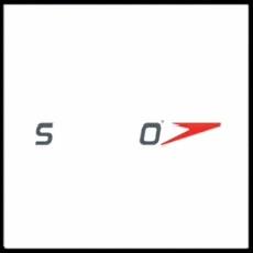100 Pics Sports Logo Level 76