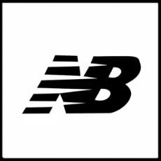 100 Pics Sports Logo Level 84