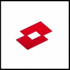 100 Pics Sports Logo Level 91