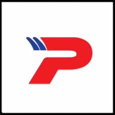 100 Pics Sports Logo Level 94