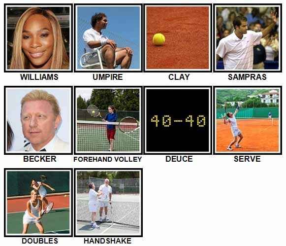 100-pics-tennis-level-11-20-answers