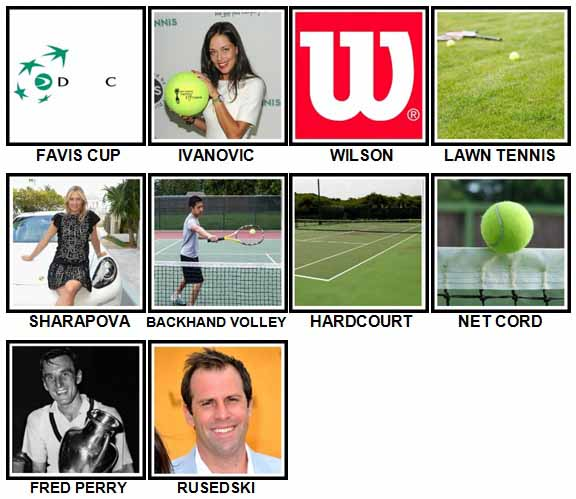 100-pics-tennis-level-31-40-answers