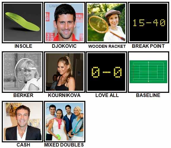 100-pics-tennis-level-41-50-answers