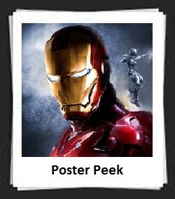 100 Pics Poster Peek Level 11 Answers