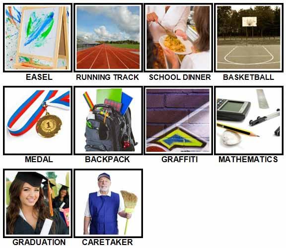 100-pics-school-level-41-50-answers