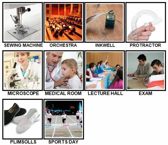 100-pics-school-level-71-80-answers