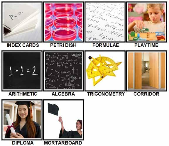 100-pics-school-level-91-100-answers
