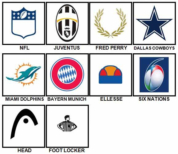 100-pics-sports-logos-level-51-60-answers