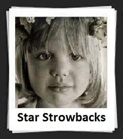 100 Pics Star Throwbacks Answers