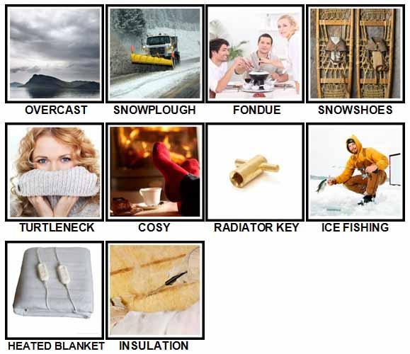 100-pics-winter-level-61-70-answers