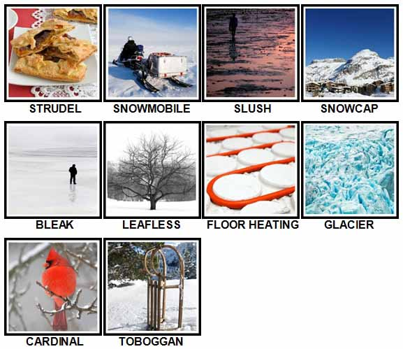 100-pics-winter-level-71-80-answers